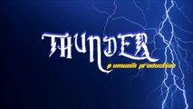 Vmuzik   Thunder   Electro Pop Turkish Chalga Arabic Hindi Dance Club Music Beat