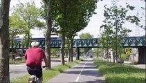Lille city, ville de Lille