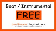 FREE Instrumental: R&B love song piano violin strings drums
