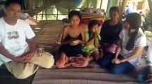Khmer hot News 01 07 2015, Cambodian news, khmer news facebook, P#8