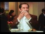 トヨタ  クラウン 6代目 CM 山村聰 MS112 1979 TOYOTA CROWN Ad HD