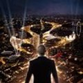 Hitman: Agent 47 (2015) Full Movie Streaming Online in HD