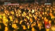 Anggun - NRJ Concert 2006