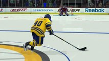 NHL 11: Shootout Commentary Ep. 5