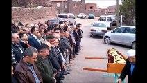 derebağ ı köyü derneği yerköy yozgat  hazırlayan mevlüt uslu