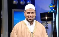قصيدة مدح للشيخ أبو إسحاق من الشيخ عبدالله كامل