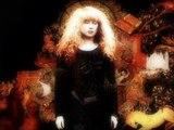 Loreena McKennitt- The Three Ravens
