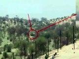Pakistan puts CCTV cameras at Rajasthan border