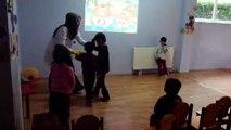 English Kids Academy Yıldızlar Anaokulu 5