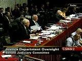 Senate Judiciary Committee with Alberto Gonzales-7/24/07 Pt9