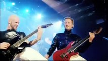 WITHIN TEMPTATION - Hand of Sorrow - LIVE - HD