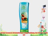Herbal Essences Orientalischer Traum Sp?lung 6er Pack (6 x 200 ml)