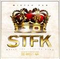 Mistah FAB Makin Moves [STFK Mixtape]