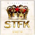 Mistah FAB STFK Intro [STFK Mixtape]