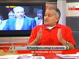 Carlos Andrés Pérez CAP 1/2 Dictadura del Puntofijismo Venezuela Dando VTV Fernando Soto