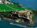 Puerto Rico - Boricuas