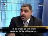 حمزة الحسن في حديث عن النظام السعودي  Hamza Saudi Regime