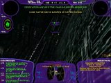 X-Wing Alliance Death Star II Tunnel Speedrun HQ version