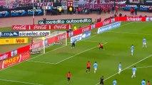 Argentine - River Plate et San Lorenzo font nul