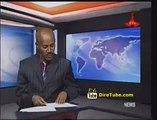 Ethiopian Television ETV Satellite Frequency - video dailymotion