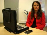 Jeanne Licence Professionnelle Commerce Distribution en Alternance à l'IUT de Vannes