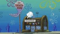 Spongebob Squarepants - Camp Fire Song (Trap Remix) [Bass