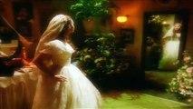 Sarah Brightman - Phantom of the opera (Original video) HD