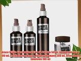 Bruce Willis Geschenkset Eau de Parfum 50 ml Deodorant Spray 100 ml Parf?miertes Haar