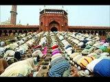 Islam - J'ai la foi pourtant je souffre des épreuves (Par Mawlana Ibrahim Mulla)