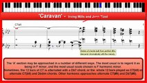 The Blues Scale Piano Lesson - video dailymotion