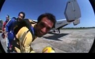 Venezuela Freefly Team TV promo