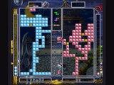 Tetris Battle Gaiden: Aladdin vs Ninja [Tool-Assisted]