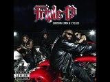 Triple C's Ft Masspike Miles & Rick Ross - Finer Things