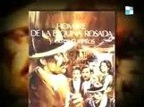 Jorge Luis Borges - videos - fotos y mas cosas  8/10