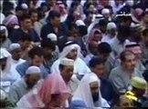 Fahd Al Kanderi Surah Al Qiyamah Recitation