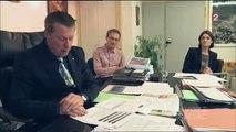 DEXIA, Emprunts Toxiques. Facture de 19 milliards pour les contribuables, Envoyé spécial 10-5-2012