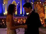 Pacey Joey Scene ....this sealed my Joey Potter hate
