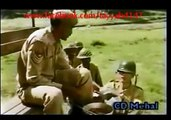 Funny Moments of  Pakistan Military Academy's ( PMA ) Cadets