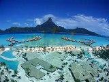 Bora Bora Travel Pictures, Bora Bora Pics, Bora Bora Pictures