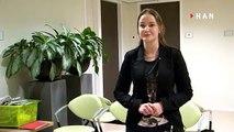HAN Voeding en Diëtetiek (Klinisch Diëtist Natascha Vermonden-Raeijmaeckers)