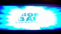 Bob Bain Productions\Stone & Company\Nickelodeon (Fish Logo)