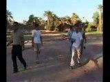sahara excursions;desert maroc ; chegaga ;mhamid travel ; sahara marokko