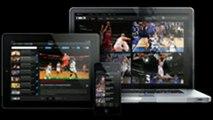 France vs Israel - eurobasket u20 2015 - basketball u20 results - basketball u20 live