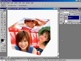 lesson photoshop in khmers | Lesson Photoshop Cs5 | Lesson Photoshop 15