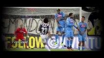 Freekick Masters ● Pirlo ● Messi ● Ibra ● Ronaldo ● Ronaldinho HD Sports 69