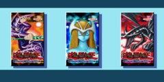 Yu Gi Oh The Eternal Duelist Soul   Ganhando do Yugi e novo Booster #02