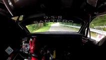 C.I. WRC - 32° Rally della Marca Trevigiana - OBC Bosca 20/06/2015