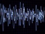 Deep Sleep Delta Frequency - Brainwave Entrainment Binaural Beats
