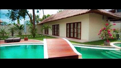 Garanties - Les étapes de votre investissement à BALI EN INDONESIE