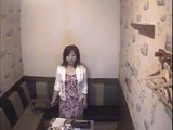 マディソン郡の恋《本人映像》/秋元順子 うたスキ動画:うたスキJOYSOUND com